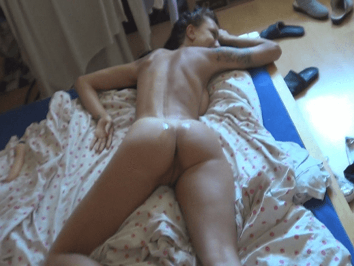 video kostenlose private amateur pornofilm