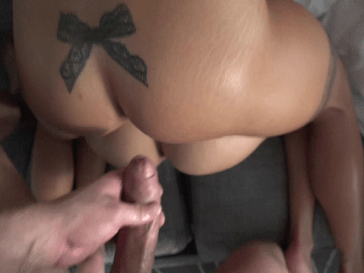 filme deutsche hausfrau beim masturbieren