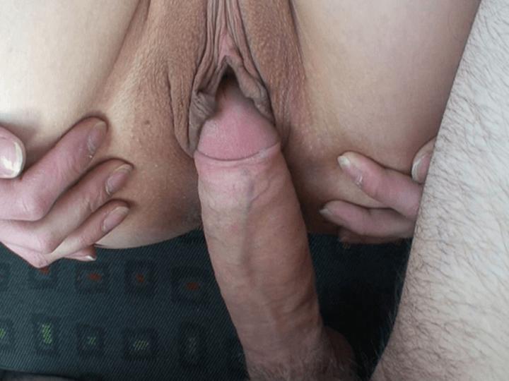 erotik comunity ohne anmeldung sex